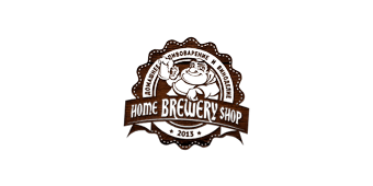Homebrewery Shop