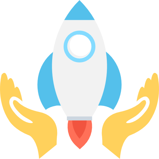 Launchwithcare