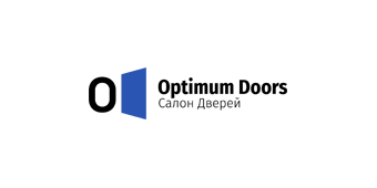 Optimum Doors